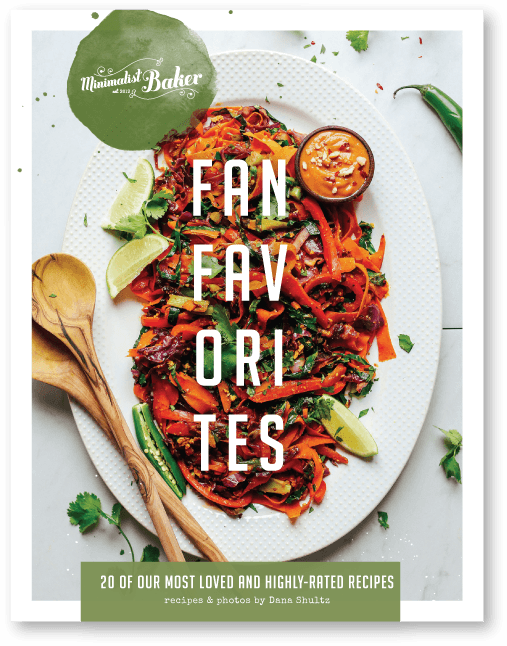 fan favorites ebook