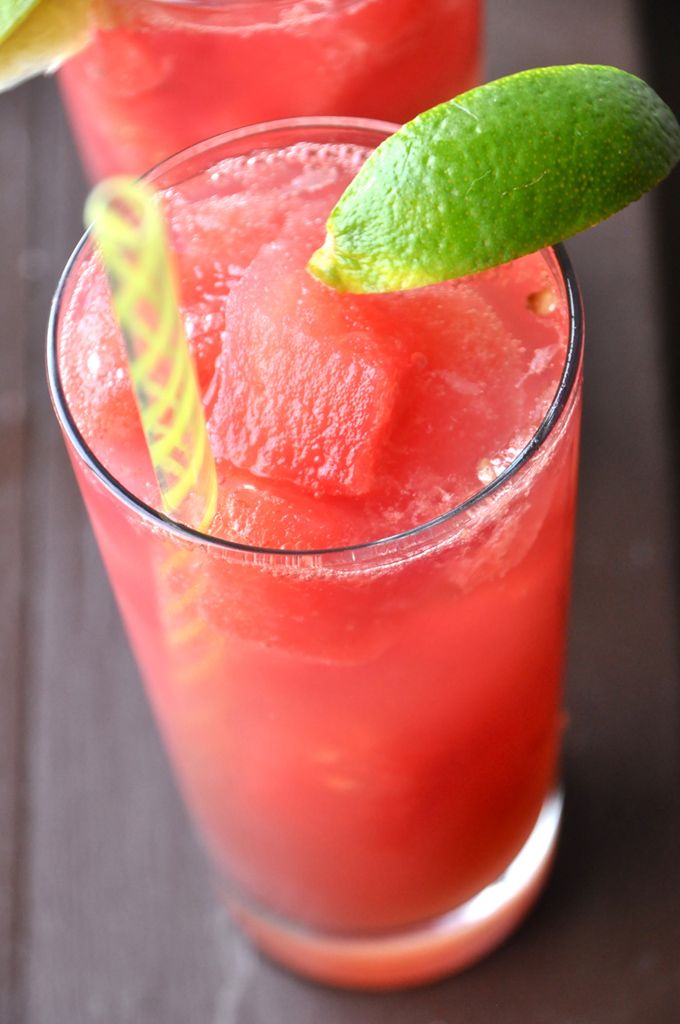 limeade sparkling rosemary limeade watermelon limeade works watermelon ...