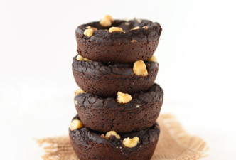 Vegan-Gluten-Free-Black-Bean-Brownies
