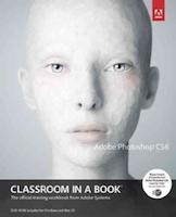 classroom photoshop