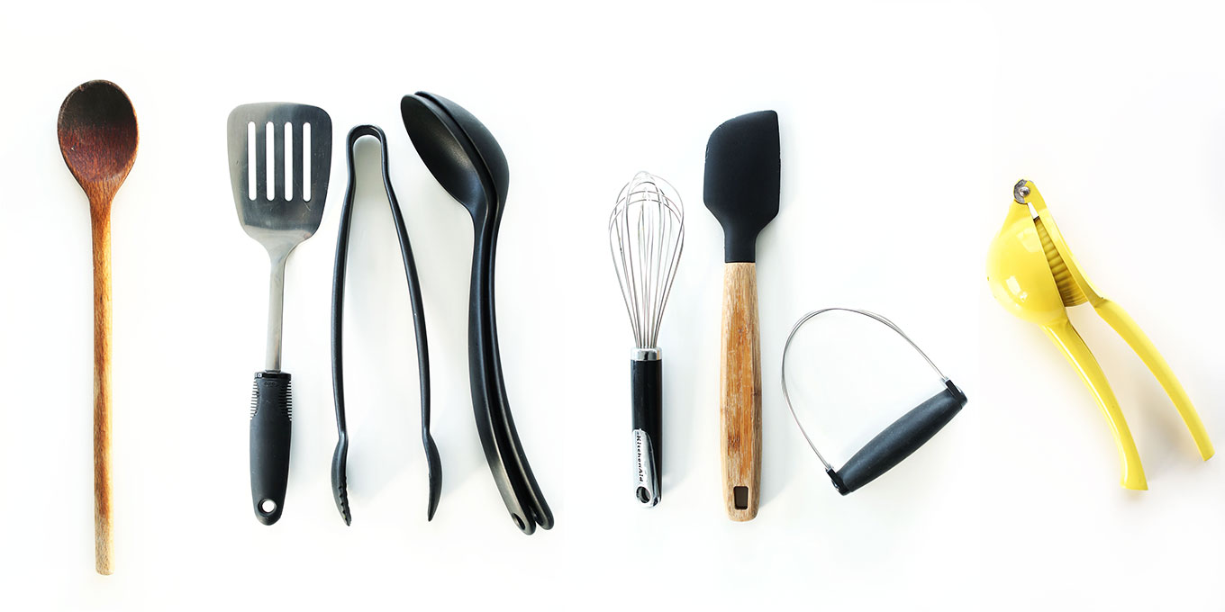 minimalist kitchen essentials minimalist baker recipes