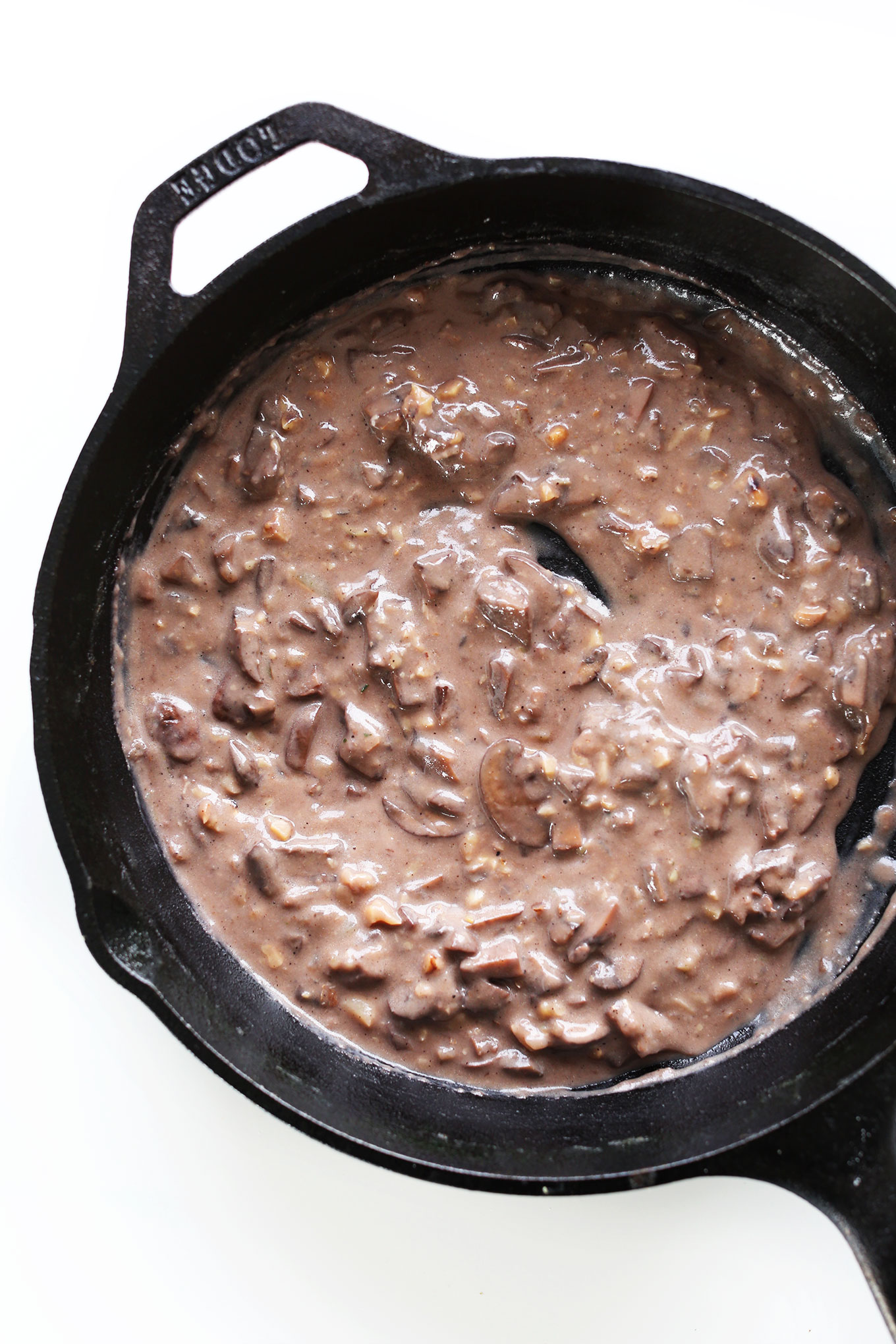 recipe: gluten free pork gravy mix [34]