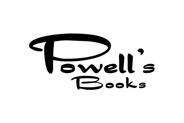 powells-logo