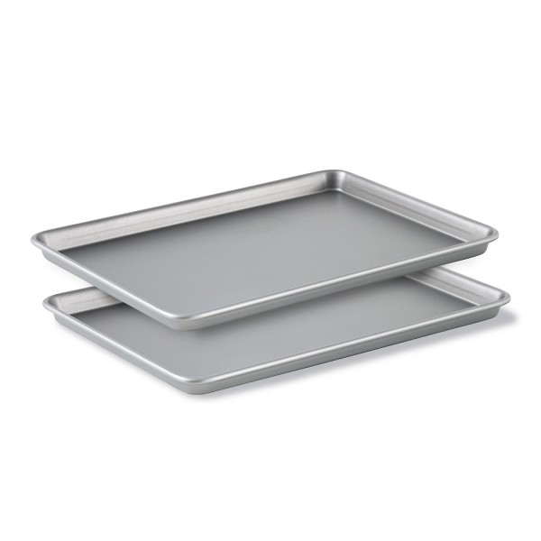Our favorite baking sheets