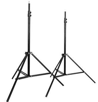 CowboyStudio Light Stands