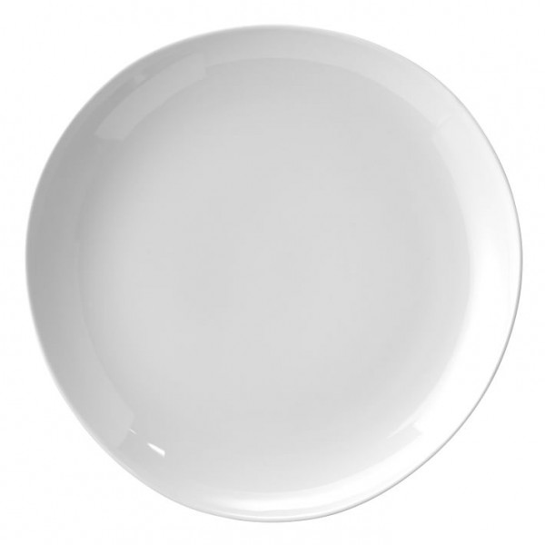 Our favorite dinner plates