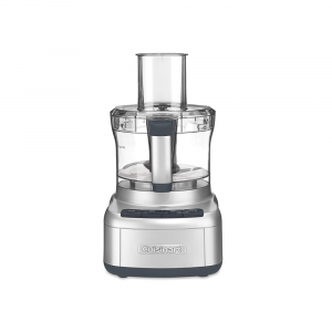 Our favorite food processor