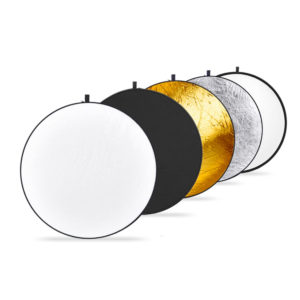Our favorite reflectors for photography