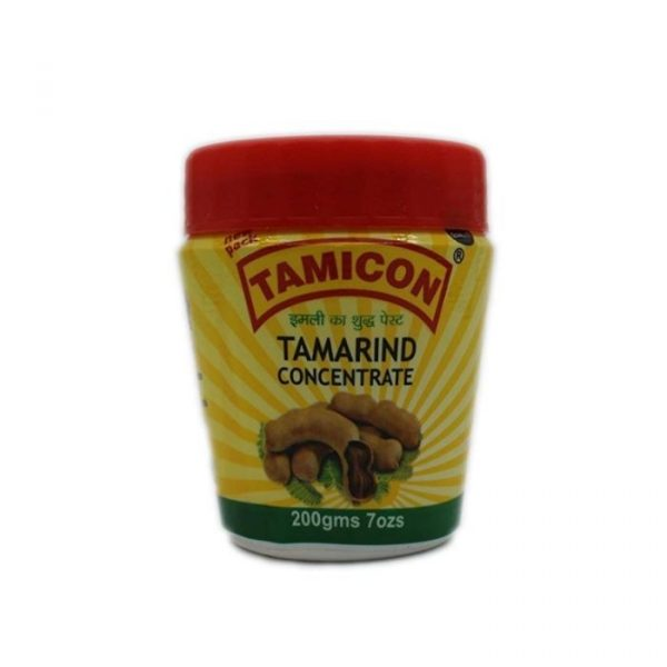 Our favorite tamarind concentrate