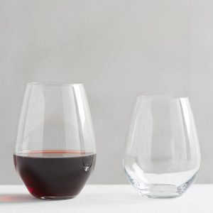 Our favorite wine glasses