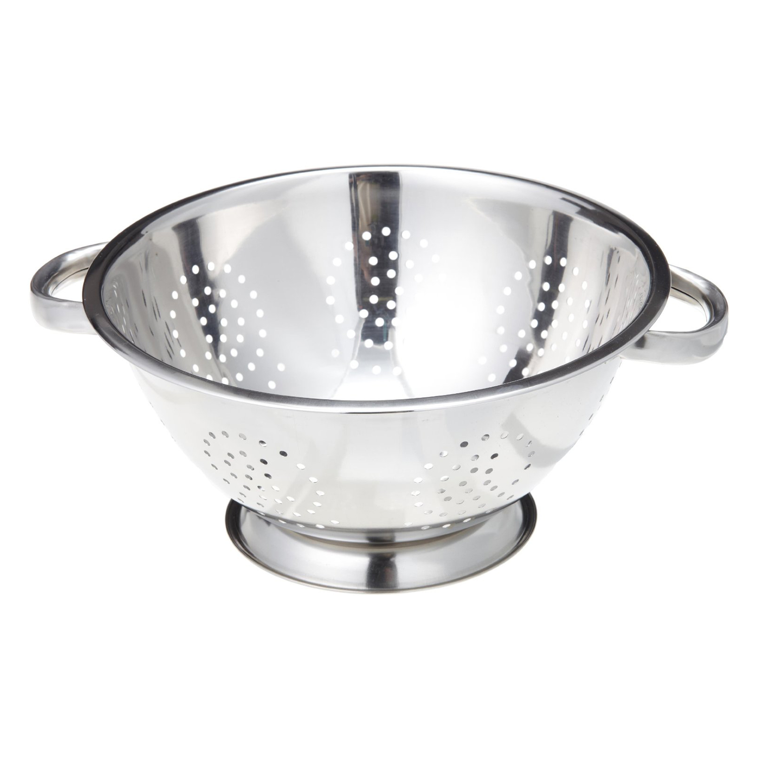 Our favorite colander