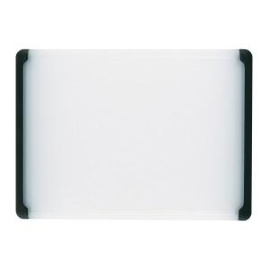 Our favorite plastic cutting board