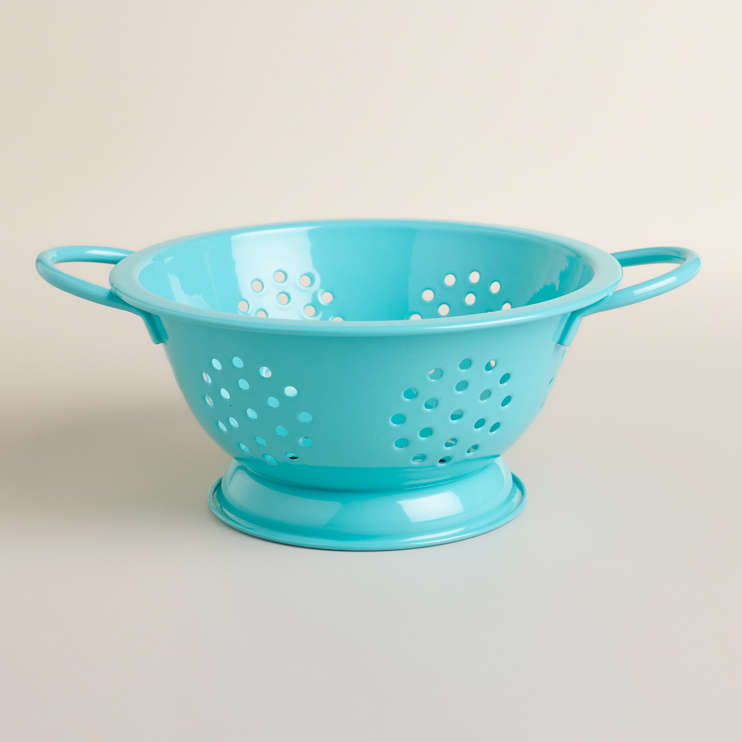 Our favorite mini colander