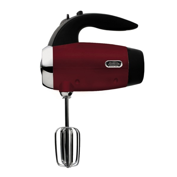 Our favorite electric hand mixer