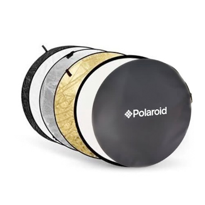 Polaroid Pro Studio Reflector