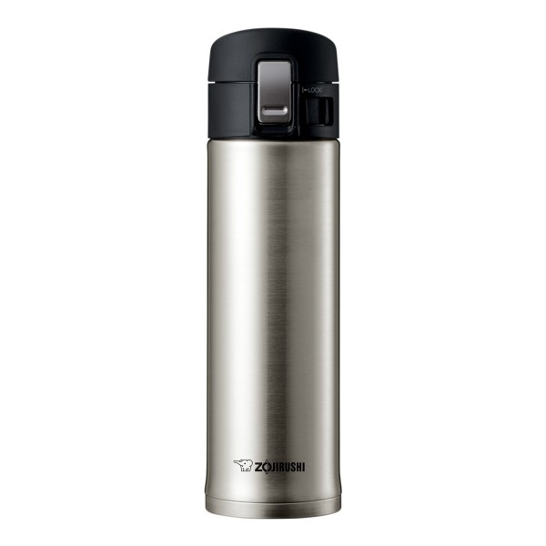 Our favorite thermos for hot liquids