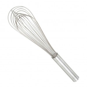 Our favorite whisk