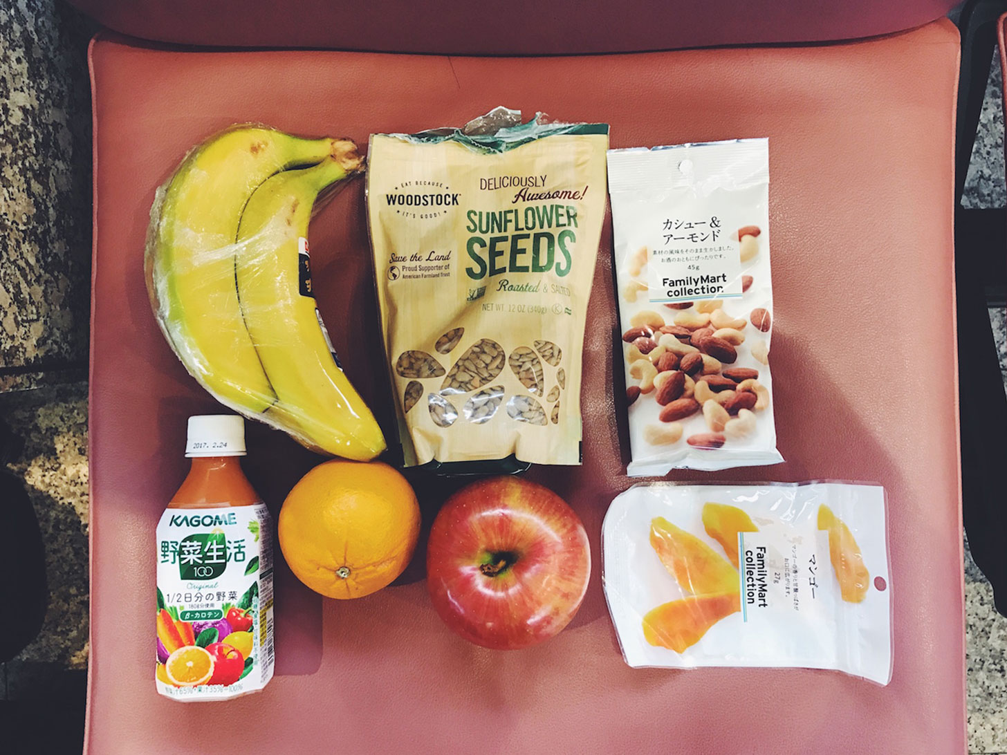 healthy-plant-based-travel-snacks