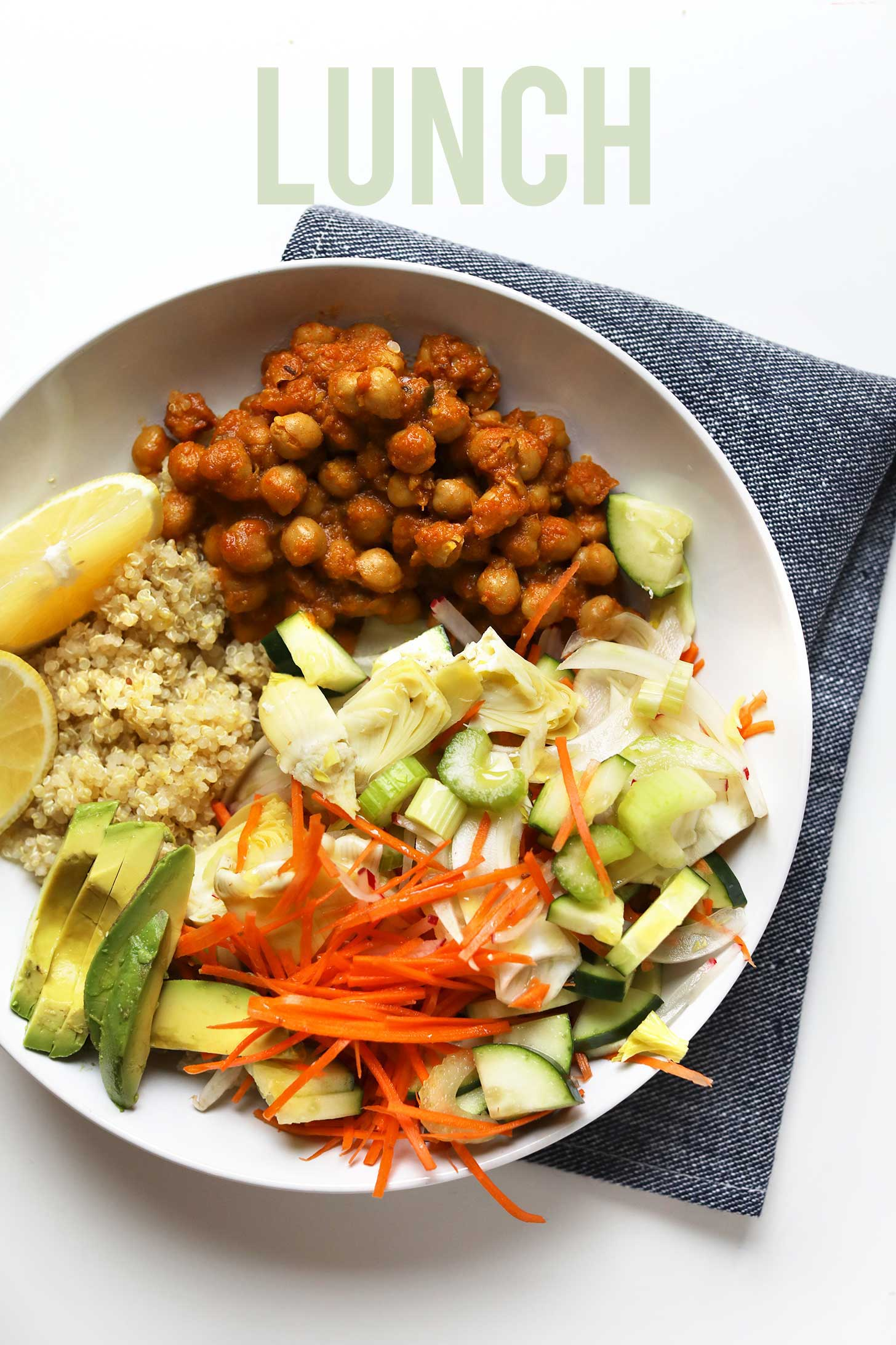 the-woman-code-cleanse-lunch-vegan-womancode-glutenfree-cleanse-healthy-salad-recipe
