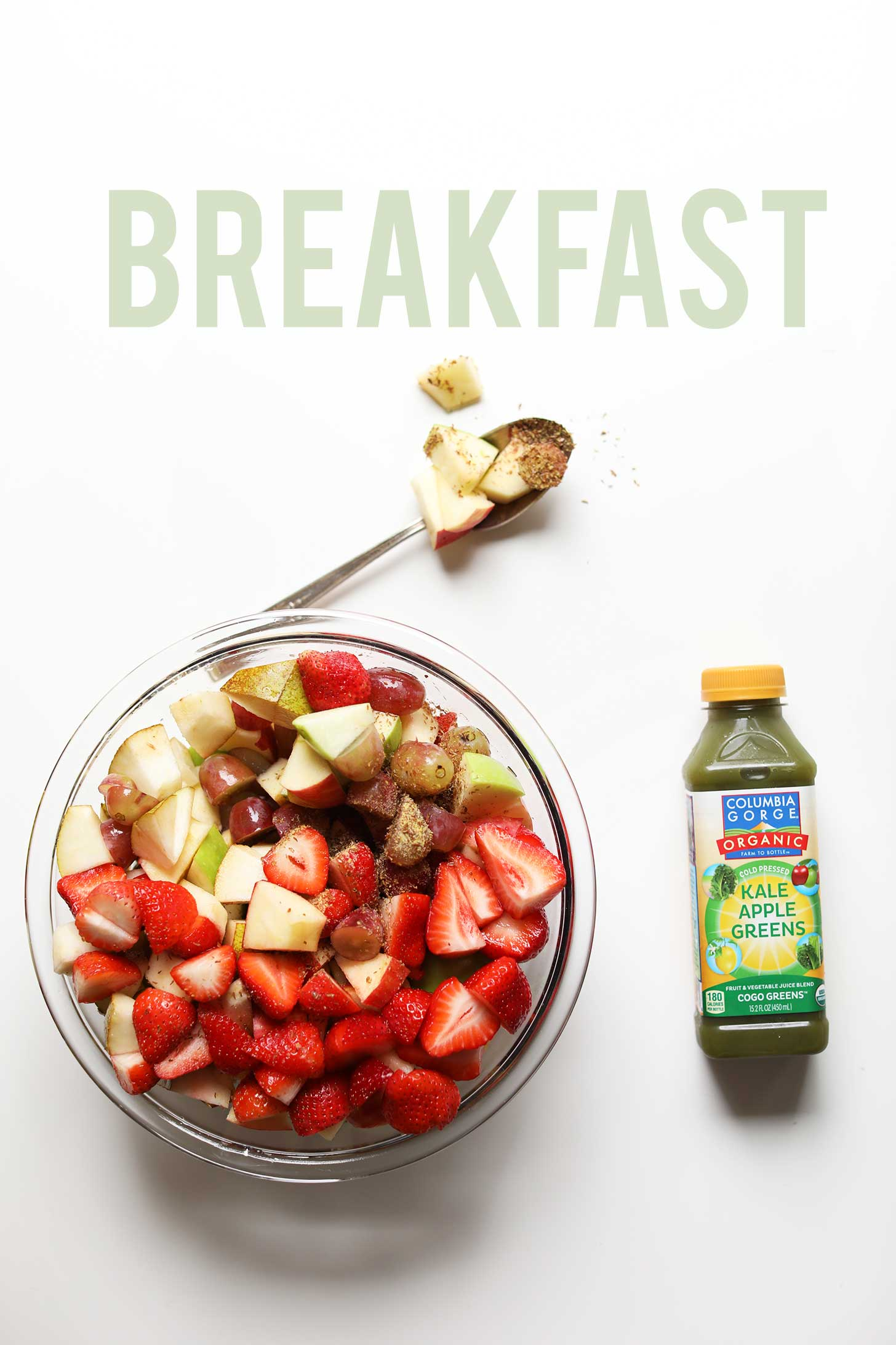 the-woman-code-cleanse-breakfast-vegan-glutenfree-cleanse