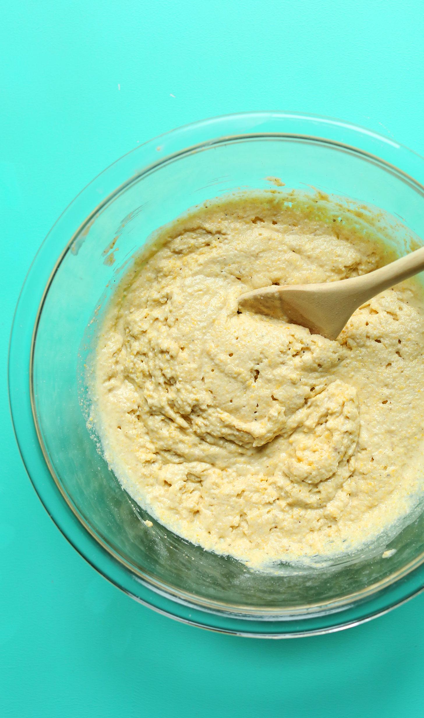 Country Kitchen Pancake Recipe