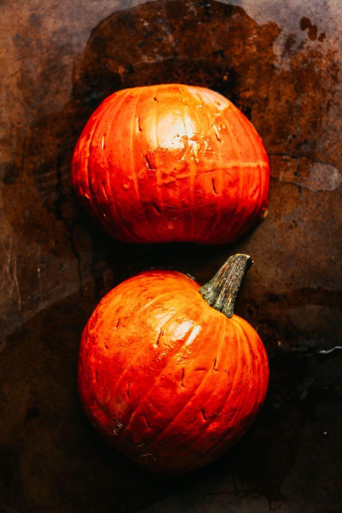How To Roast Pumpkin Minimalist Baker Recipes