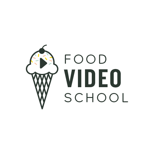 Food Video School