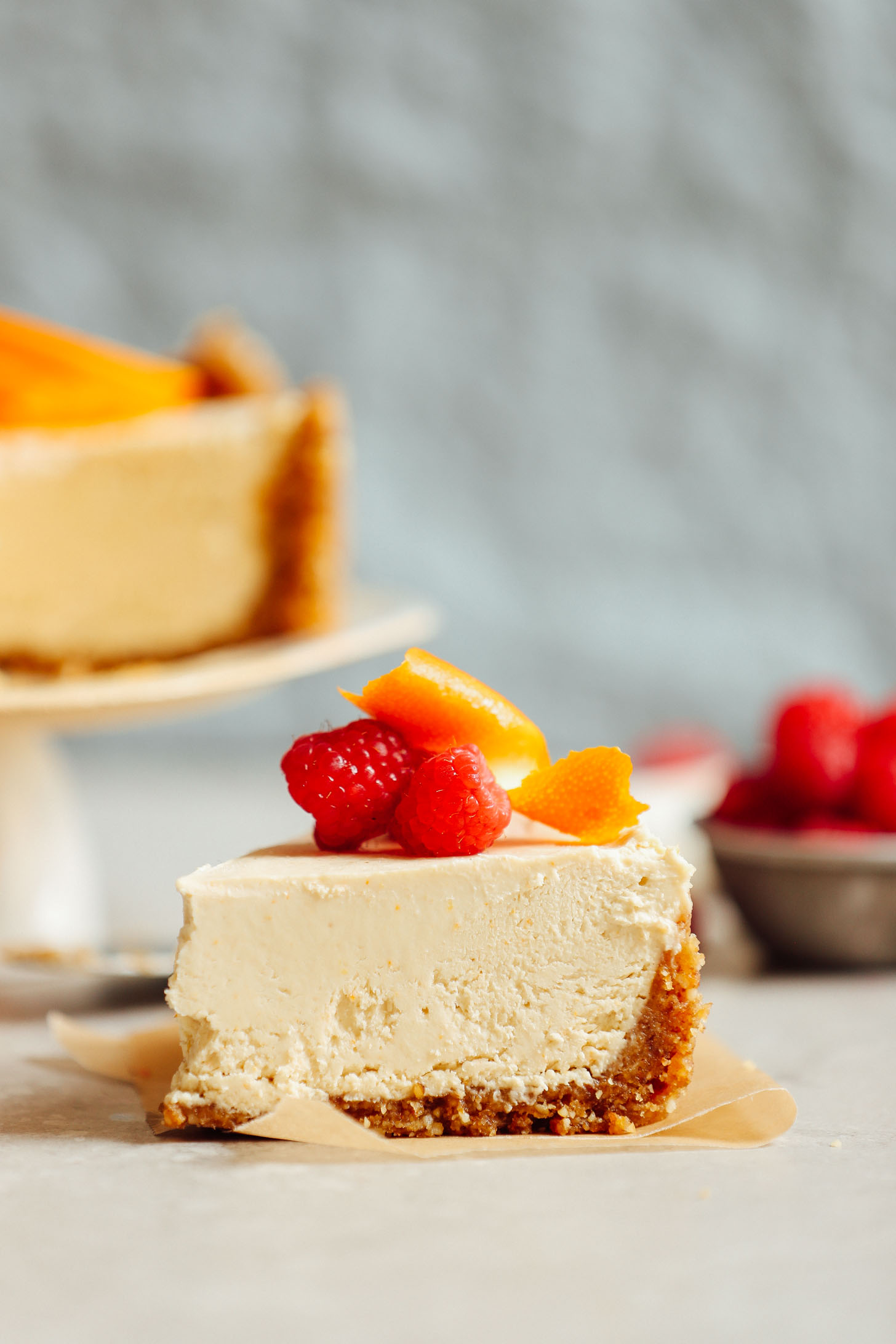 Curd cheesecakes: quick and tasty recipes for cheesecakes in a pan 78