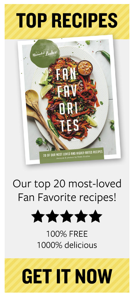 Get Our Fan Favorites eBook Here!