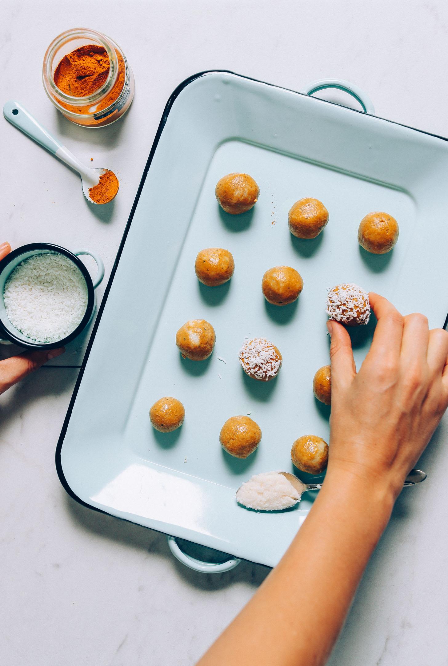 minimalist baker simple food simply delicious