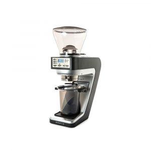 Our favorite coffee grinder