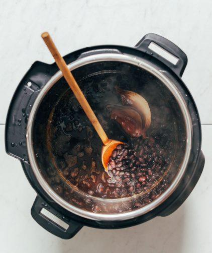 All Minimalist Baker Recipes