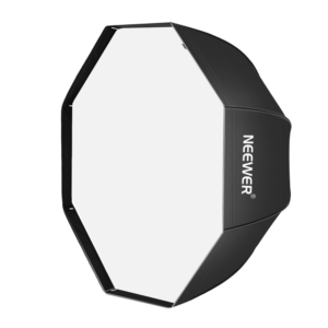 Our favorite studio light for photography
